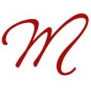 Logo Restaurant Marmorino im Athen