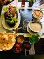 Bild: Restaurant Mayura in Konstanz