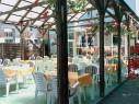 https://www.yelp.com/biz/restaurant-medaillon-magdeburg