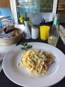 https://www.yelp.com/biz/mixto-cucina-italiana-m%C3%BCnchen