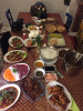 Bild: Restaurant PAD THAI