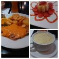 https://www.yelp.com/biz/restaurant-pir%C3%A4us-wuppertal-2