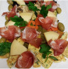 Bild: Restaurant Pizzeria Il Gamberone