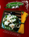 https://www.yelp.com/biz/pizzeria-portofino-essen-3