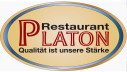 Bild: Restaurant PLATON in Berlin       in Berlin