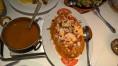 https://www.yelp.com/biz/restaurant-radha-dachau
