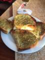 https://www.yelp.com/biz/restaurant-rhodos-berlin-3