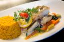 https://www.yelp.com/biz/restaurant-rothof-m%C3%BCnchen