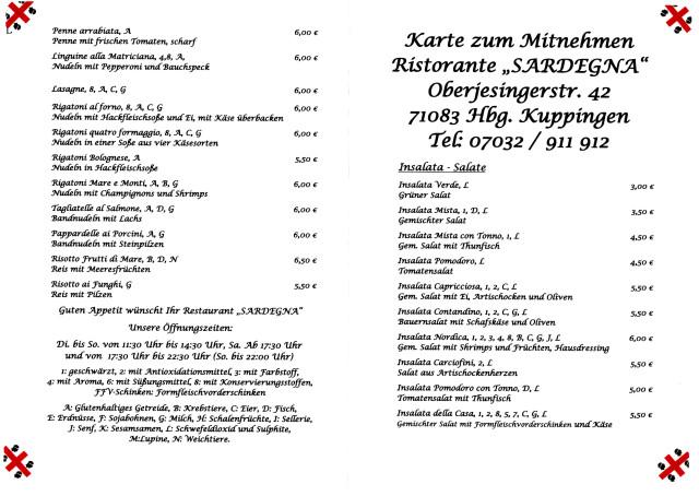 https://cdn.werkenntdenbesten.de/bewertungen-restaurant-sardegna-italienische-kueche-herrenberg-im-gaeu_173788_37_.jpg