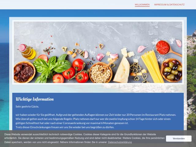 http://www.restaurant-sardegna-herrenberg.de