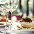 Bild: Restaurant Soban in Krefeld