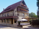 https://www.yelp.com/biz/restaurant-steinhalde-stuttgart