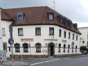 Bild: Restaurant Stippen-Hüschen in Leverkusen
