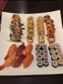 https://www.yelp.com/biz/sushi-bar-rostock