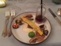 https://www.yelp.com/biz/restaurant-urgestein-neustadt-an-der-weinstra%C3%9Fe
