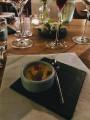 Bild: Restaurant Verbene in Koblenz am Rhein
