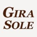 Logo Restaurante Girasole
