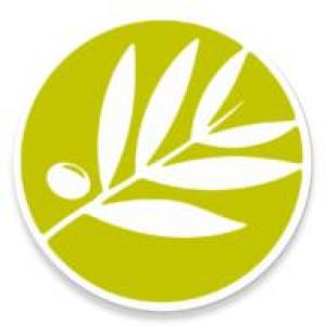 Logo Restaurante Symposium