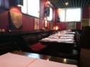 https://www.yelp.com/biz/ristorante-rigoletto-kiel