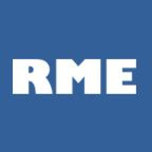 Logo Retail Management Expertise Asset & Property Management GmbH