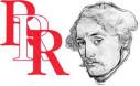 Logo Rethel-Apotheke