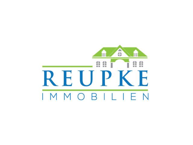 Bild: Reupke Immobilien in Hannover