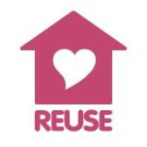 Logo REUSE HAUSTECHNIK GMBH