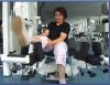 Bild: Reutlinger Therapie- und Analysezentrum GmbH Krankengymnastik und Massagen