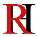 Logo RH-Bauleistungen