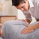Bild: Rhein Chiropraxis - Doctors of Chiropractic in Bonn