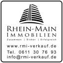 Bild: Rhein-Main Immobilien in Wiesbaden
