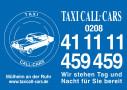 Bild: Rhein-Ruhr Taxi Senlik & Zühlke UG Haftungsbeschränkt in Mülheim an der Ruhr