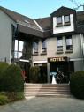 https://www.yelp.com/biz/hotel-rheineck-wiesbaden