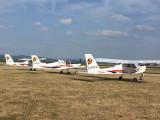 Bild: RheinMainFlug.de - Fliegen nach Wunsch in Flörsheim am Main