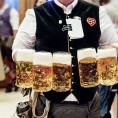 Bild: Rheinterrasse Veranstaltungsräume und Biergärten in Düsseldorf