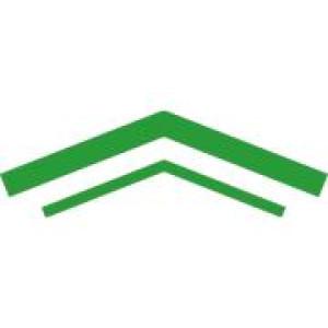 Logo Rheinwohnungsbau GmbH