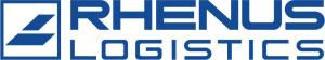Logo Rhenus AG