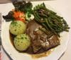 Bild: Rhodaer Grund Gaststätte