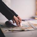 Ria Tiemeyer Atelier für Einbandkunst und Restaurierung