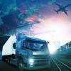 Bild: RICHARD HEINBOKEL & Co. GmbH Internationale Spedition,Futtermittel-/Tankcontainerlogistik