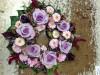 Bild: Richter Blumen