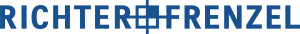 Logo Richter+Frenzel SE-Center