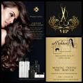 Richter´s Hair Style Friseuratelier