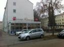 https://www.yelp.com/biz/eiscafe-pizzeria-rimini-regensburg
