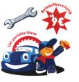 Bild: Rinaldi-Dienstleistungen - Smart Repair Center in Hannover