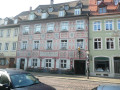 https://www.yelp.com/biz/zum-roten-b%C3%A4ren-hotel-freiburg