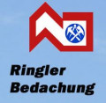 Bild: Ringler Bedachungs-GmbH in Celle