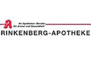Logo Rinkenberg-Apotheke