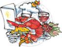 Bild: Ripka Catering & Gastronomie Catering in Rostock