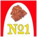 Logo Rippchenbraterei No.1